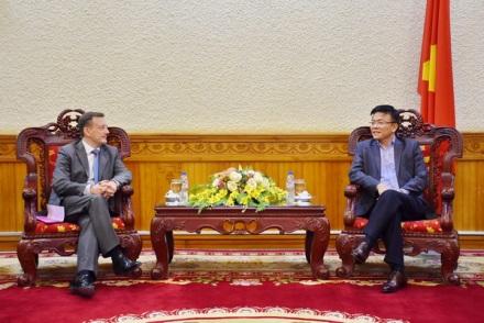 Rencontre vietnamienne rencontre nc rencontre rencontre creteil rencontrer